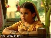 Дороги Индии [1-160 серии из 160] (2009) SATRip