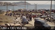 Эль-Ниньо (2014) BDRip (720p)
