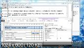 MS Access 2013 / 2010 / 2007. Уровни 1-3. Обучающий видеокурс (2014)