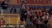 Белые люди не умеют прыгать (Баскетбол - игра для чёрных) (1992) BDRip (720p)