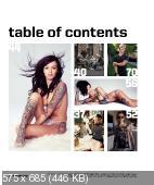 Inked [�2] (2013) PDF