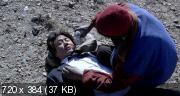 Гималаи - там, где живёт ветер (2008) DVDRip