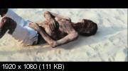 Жуки (2014) WEB-DL (1080p)