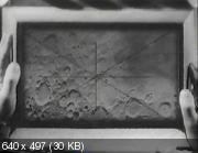 Радарные мужчины с Луны (1952) VHSRip