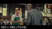 Тысяча слов (2012) Blu-Ray Remux (1080p)