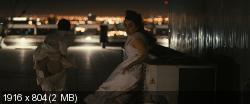 Дикие истории (2014) BDRip 1080p | iTunes