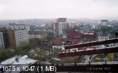 http://i67.fastpic.ru/thumb/2015/0305/ab/7166e647dd79d72a6cc7650e02ac30ab.jpeg