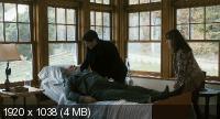 ������� ������� / Le rgne de la beaut (2014) BDRip 1080p | MVO