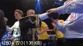 Бокс. Пол Батлер - Золани Тете [06.03] (2015) HDTV 720p