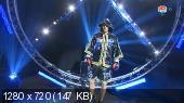 ����. ��� ������ - ������ ���� [06.03] (2015) HDTV 720p