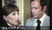 Смерть негодяя / Mort d'un pourri (1977) DVDRip