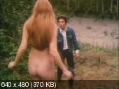��� ����, ������! / What's Up Nurse! (1978) DVDRip | VO