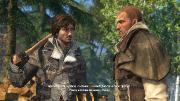Assassin's Creed: Rogue (2015) PC | RePack �� R.G. ��������