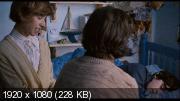Субмарина (2010) Blu-Ray Remux (1080p)