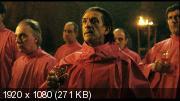 Блокбастер (2011) / RUS Transfer / Blu-Ray (1080p)
