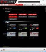 Ashampoo ClipFinder HD 2.46