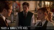 Наблюдатель (2000) Blu-Ray Remux (1080p)