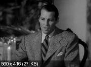 Я гуляла с зомби (1943) DVDRip