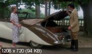 Билитис (1977) BDRip (720p)