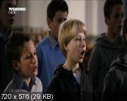 Молчание церкви (2013) HDTVRip