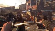 Dying Light [v 1.5.0 + DLCs] (2015) PC | RePack от R.G. Games