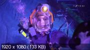 Бездна (Расширенная версия) (1989) HDTV (1080i)
