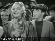 Али-Баба едет в город (1937) DVDRip