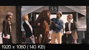 Чемпион (Секретариат) (2010) Blu-Ray EUR (1080p)