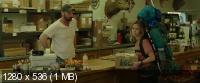 ����� / Wild (2014) BDRip 720p | Sub