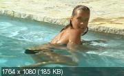 Бассейн (1969) BDRip (1080p)