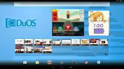 AMIDuOS Lite Vs Pro 1.0.17.7563 (Android&Windows)