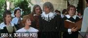 Анжелика (Фильм первый) Анжелика, маркиза ангелов (1964) HDRip