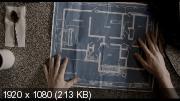 Пакт (2012) Blu-Ray Remux (1080p)