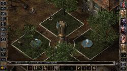Baldur's Gate II v 1.3 (2015/RUS/Android)