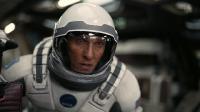 Интерстеллар (2014) BDRip 720p от NNNB | IMAX Edition | D,P,A
