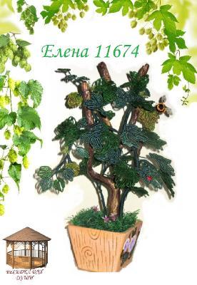 http://i67.fastpic.ru/thumb/2015/0317/7a/393d2b5bddbd125c6463fe77b3215b7a.jpeg