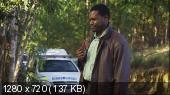 ��������� � ����� / Kidnap and Ransom [1 �����] (2011) HDTVRip 720p | DVO