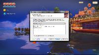 Oceanhorn: Monster of Uncharted Seas (2015) PC   Repack �� FitGirl