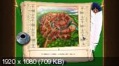 Сказочное королевство (2015) PC
