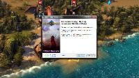 Worlds of Magic (2015) PC | RePack �� FitGirl