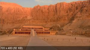 ��� ����������� ������� / Engineering an Empire [History Channel] [01-14 �� 14] (2006-2007) DVDRip