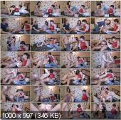 SellYourGF - Sofi - Want New Stuff? [HD 720p]