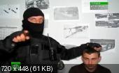 http://i67.fastpic.ru/thumb/2015/0322/0b/6a802bb1564ceaa5419709991219380b.jpeg