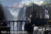 Обои - 3D  Graphics