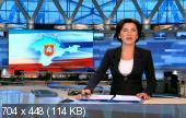 http://i67.fastpic.ru/thumb/2015/0322/f3/2053a049a62b44b321f4afc0a4a5b9f3.jpeg