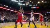 ���������. NBA 14/15. RS: Washington Wizards @ Golden State Warriors [23.03] (2015) WEB-DL 720p   60 fps