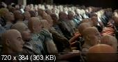 ������ ������� / Nitrato d'argento (1997) DVDRip | MVO