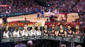 ���������. NBA 14/15. RS: Golden State Warriors @ Portland Trail Blazers [24.03] (2015) WEB-DL 720p | 60 fps