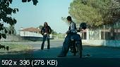 Убежище / Riparo (2007) DVDRip | VO