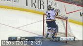 ������. NHL 14/15, RS: St. Louis Blues vs. Pittsburgh Penguins [24.03] (2015) HDStr 720p | 60 fps